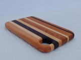 Small Cheese Board / Cutting Board / Serving Board