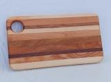 Small Cheese Board / Cutting Board / Serving Board