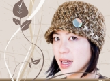 PATTERN knittles Crochet Brimster / Hat Pattern PDF