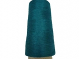 Knitsilk Wool, Cotton and Silk Blended Yarn (2 ply 2/60's) -