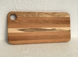 Small Cheese Board / Cutting  Board /