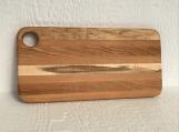 Small Cheese Board / Cutting  Board /