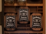 Its Jack Time