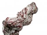 Knitsilk Indian Banana Silk Tie & Dyed Yarn 400-500 Grams
