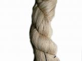 Mulberry Spun Silk Yarn