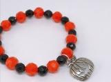 Halloween Bracelet 1