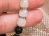 Harmony and Calming Bracelet #1
