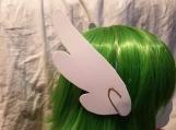 Cardcaptor Sakura based headwings