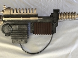 COD Black Ops Full Size Wonderwaffe Replica