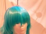 Legend of Zelda Navi Headband PINK