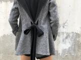 New Stylish Blazer / Paradox / New Collection / Women's Blazer /