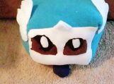 Pok?cube Dragonair