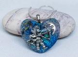 Sagittaruis Necklace,Sagittarius Pendant, Astrology Necklace, Astrology Pendant, Horoscope Necklace, December Sign, Zodiac Necklace
