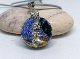 Virgo necklace,Virgo jewelry gift,Zodiac virgo,Virgo gifts,Virgo gift,Virgo zodiac jewelry,Zodiac sign necklace,Astrology necklace