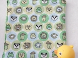 Baby Animals Children facecloth