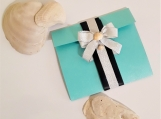 Customizable Beach Themed Wedding Invitations/ Wedding Invites