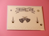 Weddings Cards