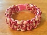 Breast Cancer Awareness - pink camo