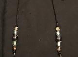 Desert Nights Necklace