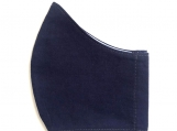 Navy Blue Mask **Special**