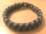 Survival bracelets- fishtail design