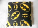 Batman  Corn hole Bags