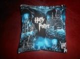 Harry Potter Aqua  Corn hole Bags