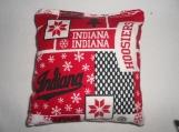 Indiana Hoosiers  Cornhole Bags