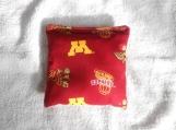 Minnesota Gophers Cornhole Bags