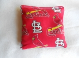 St Louis Cardinals Corn hole Bags