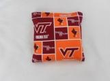 Virginia Tech   Cornhole  Bags
