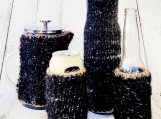 Country Cozies Collection Bundle- Richly Textured