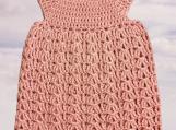 Infant Dresses