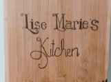 Personalized Cutting Board,Anniversary Gift Custom Engraved,Wooden Cutting Board,Bridal Shower Gift,