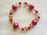 7 inch Bracelets