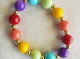 Children's Bracelet Small