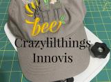Brim Board -Innovis see all models below