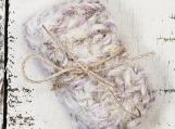 Farm Felted Lavender Soap Bar - 1.5 oz