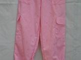 Child's Plus-Size Pants