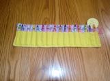 Hello Kitty, Teddy Bear, blocks, crayon holder, Kids, coloring