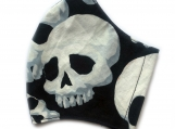 Skulls Mask - 2