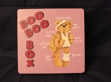 Boo Boo Box