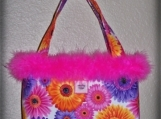 Little Hands Handbag (tm) ~ Purse for Little Girls