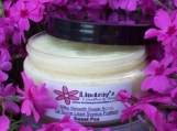 Silky Smooth Sugar Scrub Vegan - Lindsay's Candles & Stuff