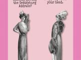A Gettysburg Birthday
