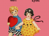 Murder Heart