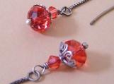 Bling Cherries