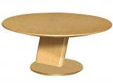 Coffee Table | Handmade Coffee Table | Modern Coffee Table | Saporiti Replica Coffee Table