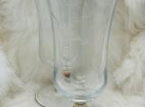 Beaded Glassware