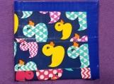 Duck wallet